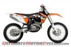 2012-ktm-250-sx-f-yoshimura-rs-4-exhaust 3