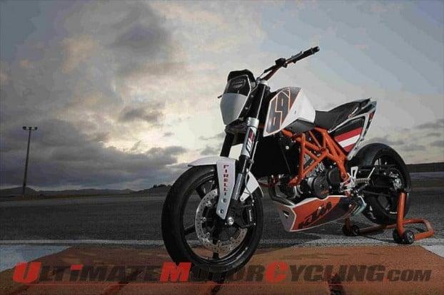 2012-ktm-releases-race-ready-690-duke-track 1