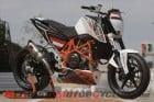 2012-ktm-releases-race-ready-690-duke-track 2