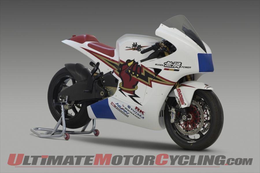 2012-mcguinness-to-raceses-tt-zero