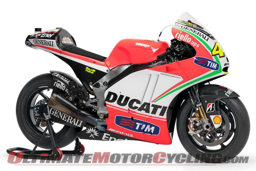 2012-motogp-ducati-gp12-unveiled 1