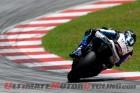 2012-motogp-sepang-ii-test-bridgestone-report 1