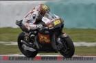 2012-motogp-sepang-ii-test-bridgestone-report 4