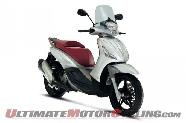 2012-piaggio-bv-350-maxi-scooter-preview 1