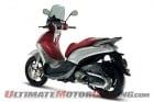 2012-piaggio-bv-350-maxi-scooter-preview 3