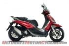 2012-piaggio-bv-350-maxi-scooter-preview 4