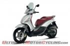 2012-piaggio-bv-350-maxi-scooter-preview 5