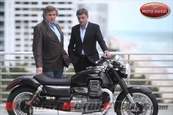 2012-piaggio-talks-moto-guzzi-california-video