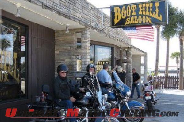 2012-rally-tv-returns-to-daytona-bike-week (1)