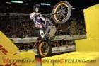 2012-repsol-bou-sixth-fim-x-trial-championship 1