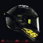 2012-rossi-debuts-new-pistagp-helmet 1