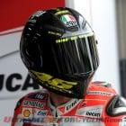 2012-rossi-debuts-new-pistagp-helmet 2