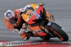 2012-stoner-tops-sepang-ii-motogp-test 1