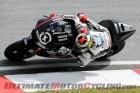 2012-stoner-tops-sepang-ii-motogp-test 2
