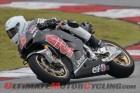 2012-stoner-tops-sepang-ii-motogp-test 3