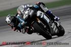 2012-stoner-tops-sepang-ii-motogp-test 5