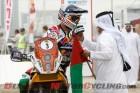 2012-abu-dhabi-challenge-coma-loses-time 1
