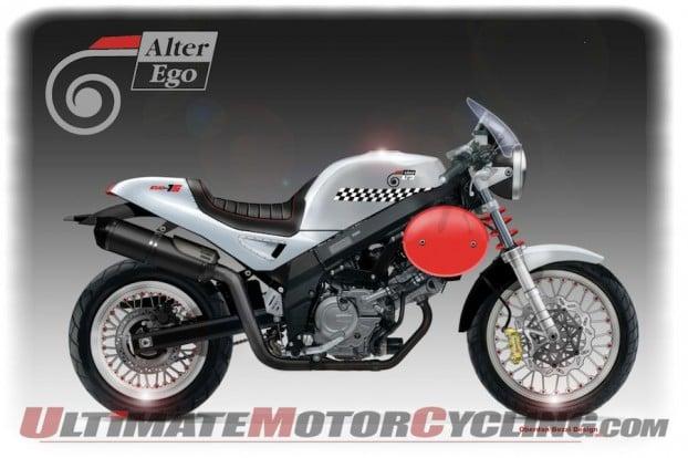 2012-alterego-v-spring-custom-motorcycles 1