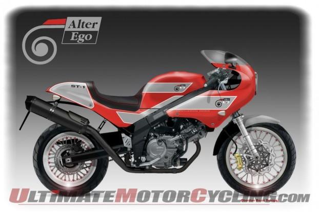 2012-alterego-v-spring-custom-motorcycles 3