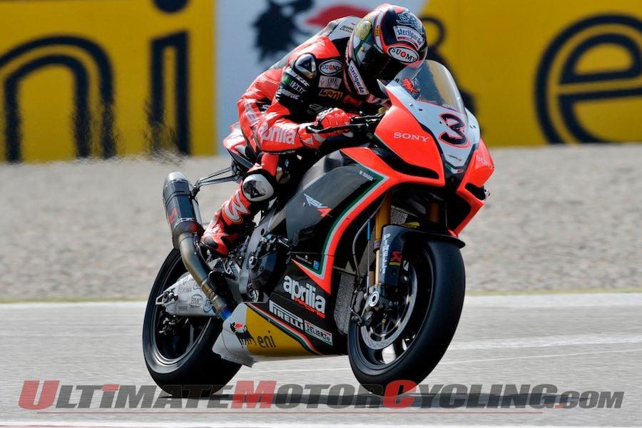 2012-assen-world-superbike-highlights-video (1)