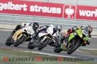 2012-assen-world-superbike-results 1