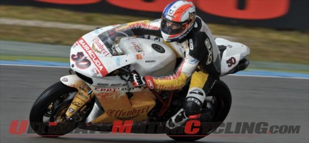 2012-assen-world-superbike-results 3