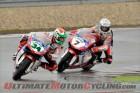 2012-assen-world-superbike-results 4