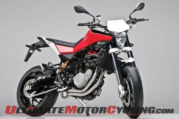 2012-bmw-motorrad-six-red-dot-awards 1