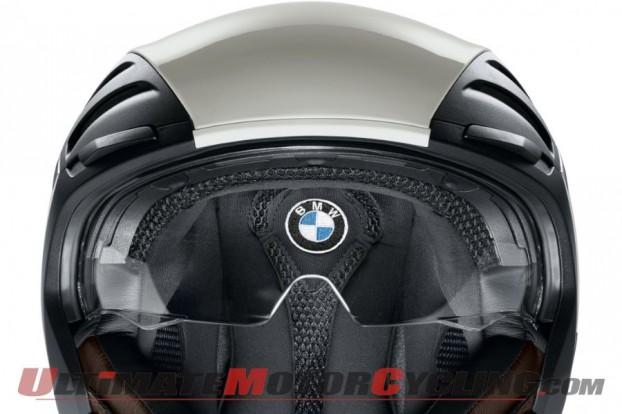 2012-bmw-motorrad-six-red-dot-awards 2