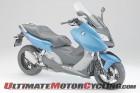 2012-bmw-motorrad-six-red-dot-awards 3