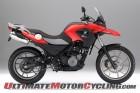 2012-bmw-motorrad-six-red-dot-awards 4