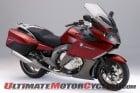 2012-bmw-motorrad-six-red-dot-awards 5