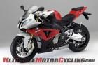 2012-bmw-recalls-2012-s1000rr-sportbikes 1
