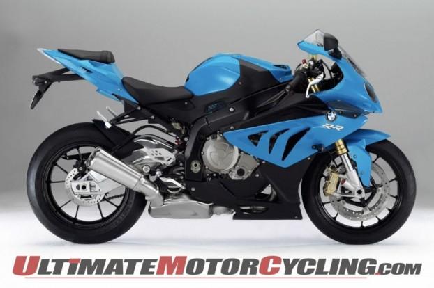 2012-bmw-recalls-2012-s1000rr-sportbikes 2