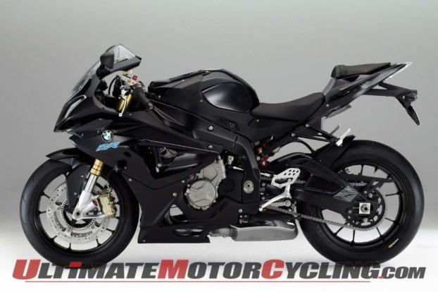 2012-bmw-recalls-2012-s1000rr-sportbikes 3