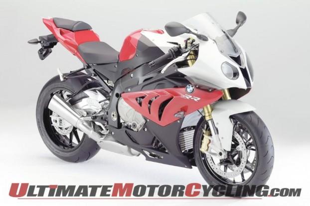 2012-bmw-recalls-2012-s1000rr-sportbikes 4