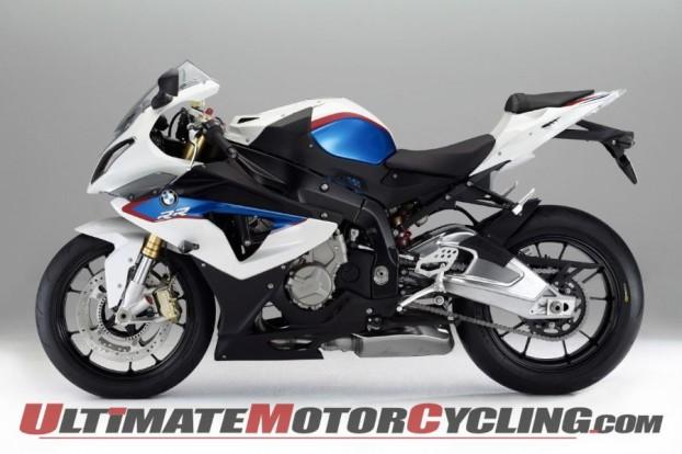 2012-bmw-recalls-2012-s1000rr-sportbikes 5