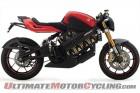 2012-brammo-reveals-details-of-2012-empulse 1