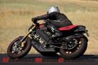 2012-brammo-reveals-details-of-2012-empulse 3