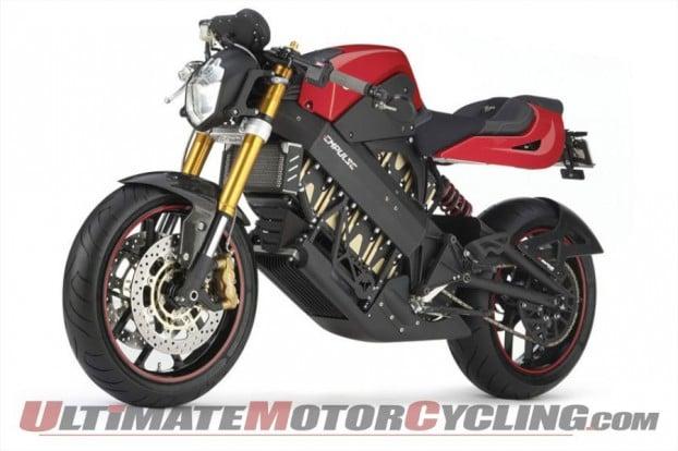 2012-brammo-reveals-details-of-2012-empulse 5