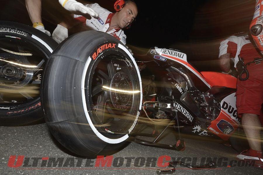 2012-bridgestone-to-debut-new-tire-at-jerez-motogp
