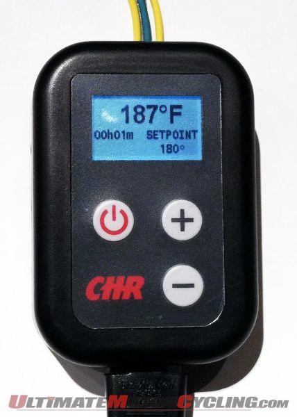2012-chicken-hawk-revamps-digital-pro-line-warmers 1