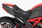 2012-ducati-diavel-corbin-dual-saddle-seat 2
