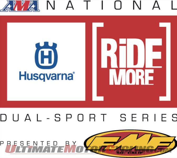 2012-fmf-sponsors-ama-dual-sport-series (1)