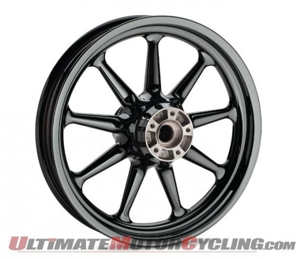 2012-harley-black-ice-finish-nine-spoke-wheels 1