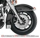 2012-harley-black-ice-finish-nine-spoke-wheels 2