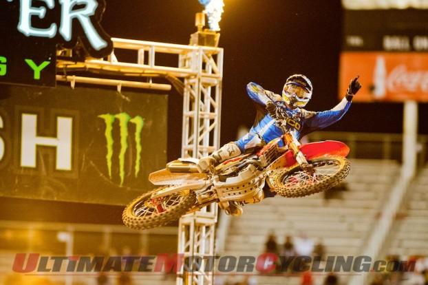2012-honda-tomac-sx-lites-west-champ 5