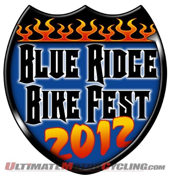 2012-hot-leathers-to-blue-ridge-bike-fest (1)