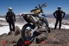 2012-husaberg-fe-570-reaches-20869-feet 3