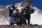 2012-husaberg-fe-570-reaches-20869-feet 4